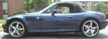 1996 bmw z3 prices car 3000 pending this weekend sale rims 700 shipping or pick up ksport gt pro coil overs 800 sold bmw z3 1996 bmw z3