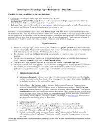 essay how to write a critique essay psychology essay examples essay sociology essay examples how to write a critique essay