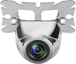 Panlelo <b>Car</b> Rear View Camera Backup Cam <b>720P</b> full HD: Amazon ...