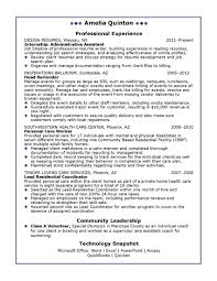 resume of a college student sample hr page cover letter cover letter resume of a college student sample hr pagesample student resume for internship