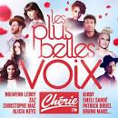 Les Plus Belles Voix Chérie FM, Vol. 2