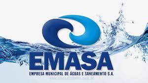 Resultado de imagem para EMASA S/A, ITABUNA
