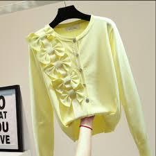 2020 Autumn Fashion Design Single-Sided Bow Diamond Single ...
