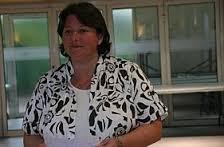 <b>Cécile Fournier</b> quitte la direction de l&#39;école de Clary. - 925557547_cecile-fournier-la-directrice-de-l-ecol-197992