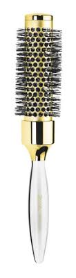 <b>Janeke Golden</b> Heat-Resistant <b>Brush</b> | domovoy-ural.ru