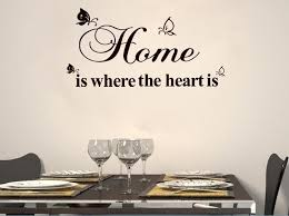 home quotes | Quotes