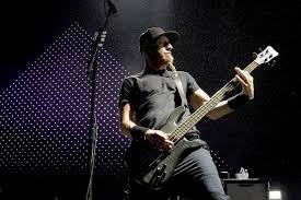 Shavo Odadjian 'Not Closing the Book' on <b>System of a Down</b>