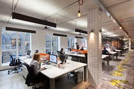 project orange studio london office airbnb office london threefold