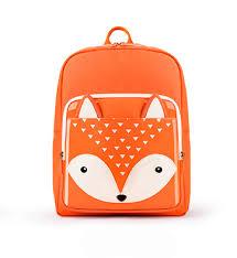 Детский <b>рюкзак Xiaomi Xiaoyang School</b> Bag — Xiaomi