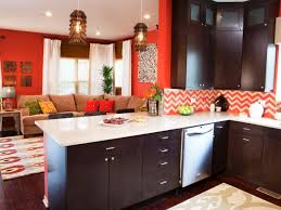 Kitchens Colors Kitchen Countertop Colors Pictures Ideas From Hgtv Hgtv