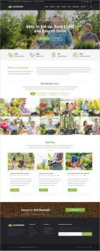 17 best ideas about lawn maintenance service zen garden is a wonderful 3in1 responsive html bootstrap template for garden and