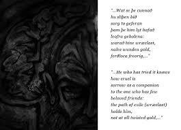 Ash Nostro Morg | Teufelskunst