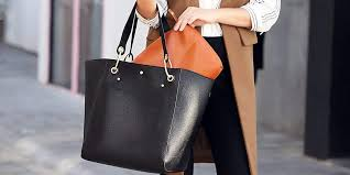The best <b>faux leather bags</b> in 2019 - Business Insider