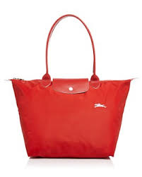 Red Women's Designer Handbags Under $200 - Bloomingdale's