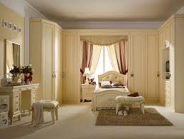bedroom furniture sets teenage girls photo 1 bedroom furniture for teenage girl
