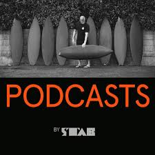 Stab Podcasts