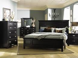 bedroom colorfull furniture sets