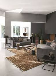 paint bedroom photos baadb w h: sofa lazare  euros carpet irvin starting from  euros coffee table magosia from  euros ampm grey room