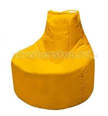 <b>Пазитифчик Кресло</b>-<b>мешок</b> Банан оксфорд 100х85 - Акушерство ...