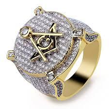 <b>Masonic</b> Ring 18k Coupons, Promo Codes & Deals 2020 | Get ...