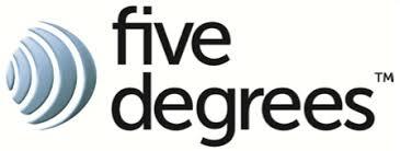 five_degrees_new_logojpg buy matrix mid office