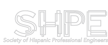 cornell shpe if you are interested in becoming involved our chapter sign up to our listserve