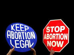 arguments for and against abortion   sexinfo onlinethe more you know about the arguments in favor of or against abortion  the better prepared you will be if you must make this type of decision regarding your