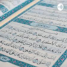 Murottal Qur'an Terjemahan Audio Indonesia