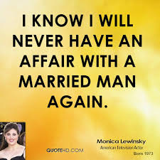 Monica Lewinsky Quotes. QuotesGram via Relatably.com