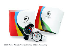 2016 World Athlete Games Limited Edition 66.000 AMD | Facebook