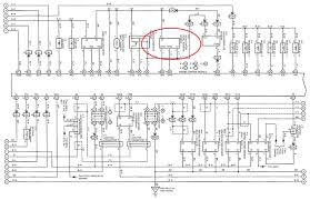 1997 honda civic wiring diagram 1997 discover your wiring stereo wiring diagram for 03 lexus es300