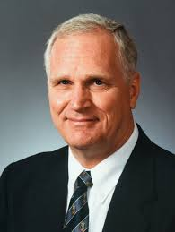 Terry R  Baker was born in Ontario  Oregon  and completed degrees at the University of Utah and Brigham Young University  After teaching LDS seminary