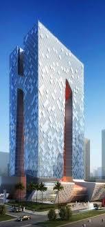 1000 ideas about building facade on pinterest facades facade architecture and facade lighting amazing build office