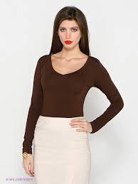 <b>Блузка</b>- <b>боди MONDIGO</b> 1435954 в интернет-магазине ...