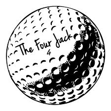 The Four Jack Podcast - A Global Golf Podcast