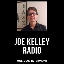 Joe Kelley Radio