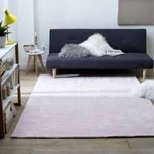 Распродажа прикроватных <b>ковриков La Redoute</b> Interieurs: купить ...