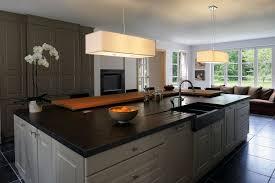 contemporary kitchen lighting fixtures. image of modern light lixture canopy contemporary kitchen lighting fixtures i