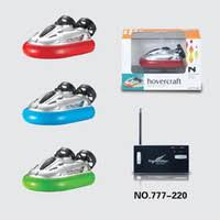 <b>4ch</b> Rc Boats for Sale