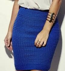 <b>Юбка</b> карандаш крючком. Красивая <b>юбка</b> простым узором | <b>Я</b> ...