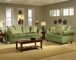 space living room olive: green living room ideas olive green