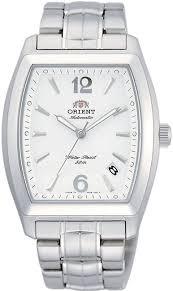 Мужские <b>часы ORIENT ERAE002W</b> - купить по цене 3665 в грн в ...