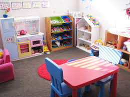 kids room astounding picture kids playroom furniture