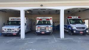 newport ambulance services inc 802 334 2023 newport ambulance service