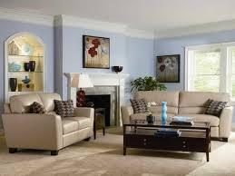 living room living room ideas brown sofa color walls mudroom brown living room furniture ideas