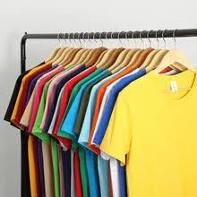 <b>T</b>-<b>Shirts</b> – Buy <b>T</b>-<b>Shirts</b> with free shipping on aliexpress