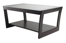 black glass top top awesome black painted mahogany