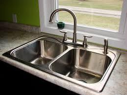 fresh kitchen sink inspirational home: fresh kitchen double sink with kitchen double sink ideas for home decorating inspiration