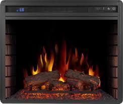 <b>Очаг Royal Flame Vision</b> 23 EF LED FX купить в интернет ...