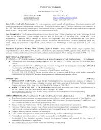 resume fund manager portfolio manager cynthia wilcox resume of resume resumes sample resume resume template resume